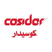 Cosider